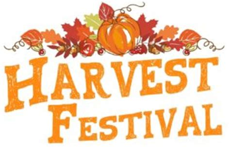harvest festival hermann mo | stone hill winery restaurant