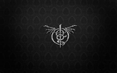 Kaos Bring Me The Horizon Kaos Musik Original Gildan Bmth09 metal band wallpapers