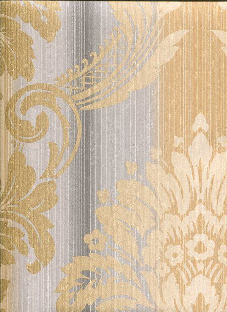 galerie wallpaper classic silks classic silks 3 wallpaper cs35605 by norwall for galerie