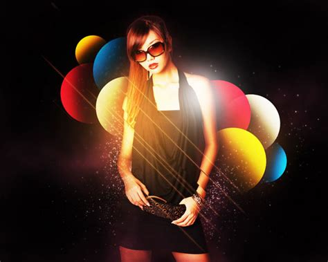 photoshop layout tutorials 2012 20 best latest photoshop cs5 tutorials of photo effects