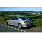 My Perfect Hyundai Tiburon 3DTuning  Probably The Best
