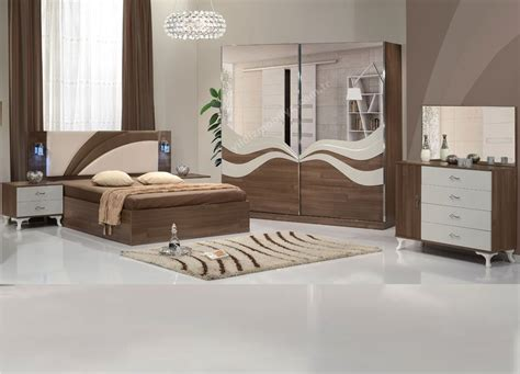 modern bedroom furniture catalog beds cupboards dressing table designs