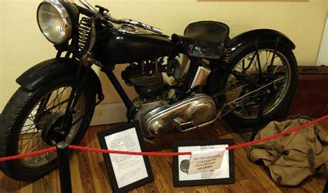 che guevara motosiklet guenluekleri gezi hocasi