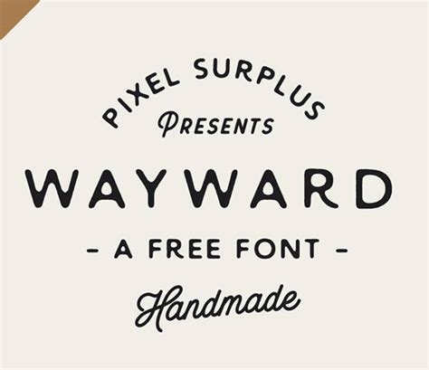 best font design best free script fonts for logo design logotypes fonts