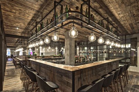 Home Decor Stores In Sydney by Raw Steel 187 Retail Design Blog