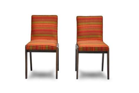 sedia vintage sedie vintage per la casa
