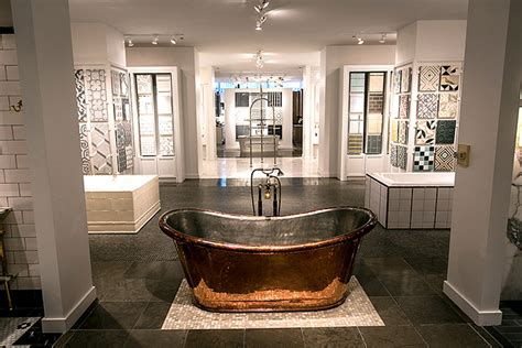bathroom design showroom chicago bathroom design chicago 100 chicago bathroom design active