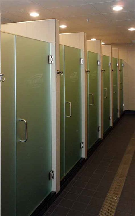 commercial bathroom doors commercial glass storefronts gallery precision glass