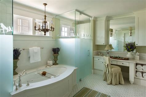 farmhouse style bathroom 19 farmhouse style bathroom designs decorating ideas