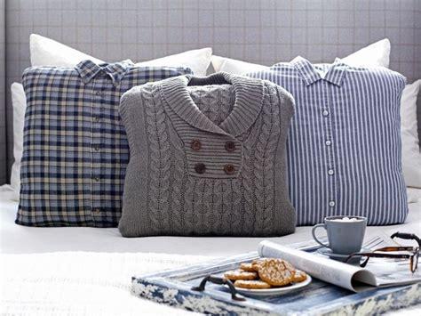 fai da te cuscini cuscini fai da te come realizzarli arredamento casa