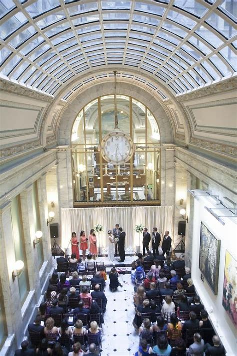 best wedding venues san francisco bay area 187 best images about bay area wedding venues on