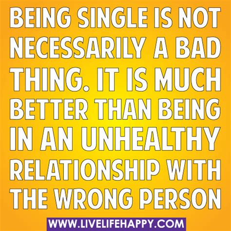 9 Great Things About Being Single by Being Single Is Not Necessarily A Bad Thing It Is Much Be