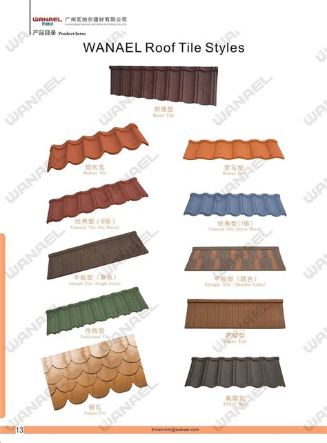 Roof Tile Suppliers Tile Roof Tile Suppliers Decoration Ideas Collection Creative In Roof Tile Suppliers Home