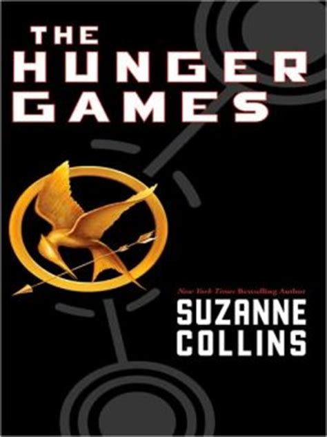 the hunger hunger series 1 by suzanne