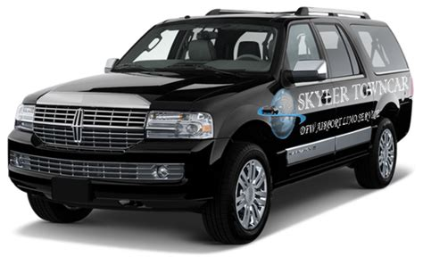 corporate limousine top 6 best reasons to hire a dallas corporate limousine