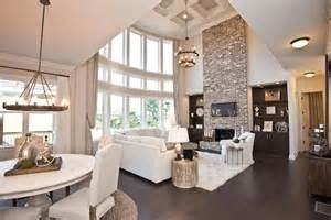 2016 home decor design beautiful new homes in milton see northpoint forest