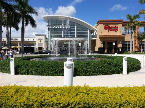 downtown dadeland media all images and photos