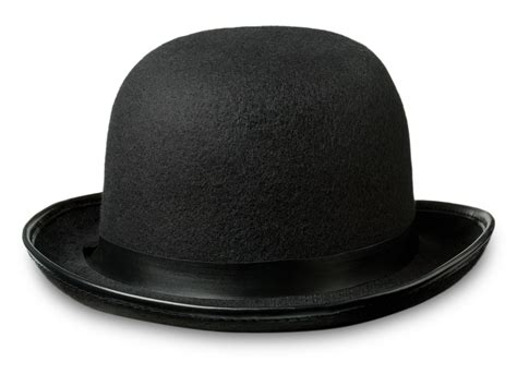 The Big Black Hat by Black Hat Seo Big No No Black Hat Seo Big No No 226 Mp