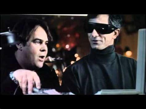 film kelompok hacker inilah daftar film hacker yang mungkin belum anda ketahui