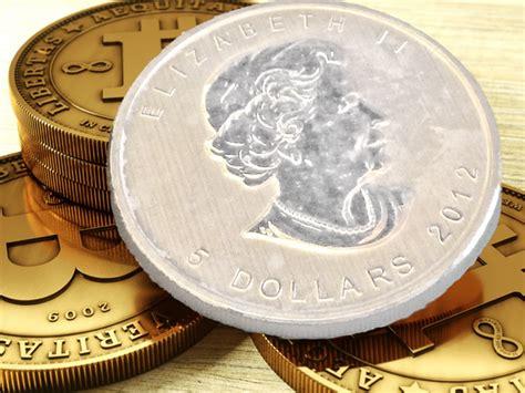 bitcoin silver utiliser ses bitcoins au bureau de change cochange