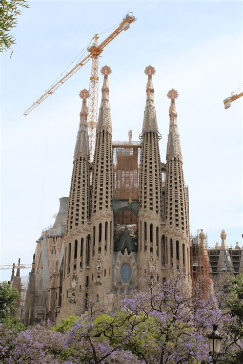 Barcelona Archives