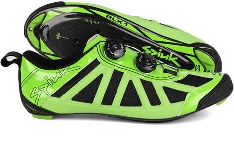 Kaos Josgandos Alba Match Item spiuk pragma triathlon cycling shoes out of stock