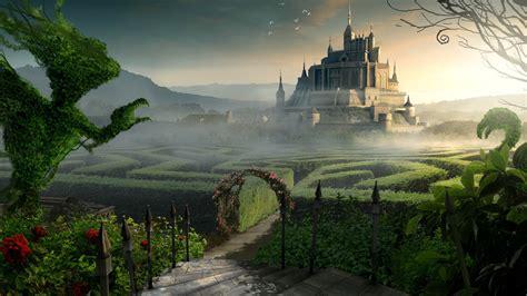 film fantasy world fantasy wallpapers best wallpapers