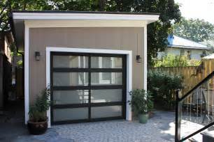 Modern Garage Designs glorious garages custom garage designs summerstyle