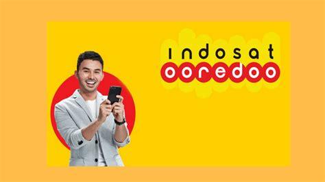 cara daftar paket murah indosat 2018 paket internet indosat murah cara daftar april 2018