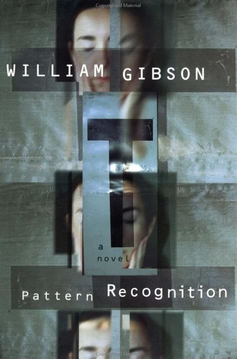 pattern recognition a review pattern recognition
