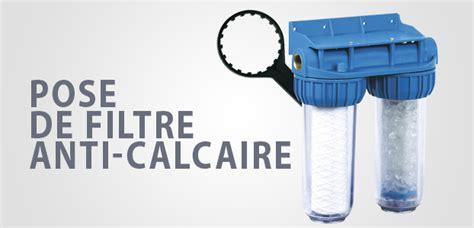 pommeau de filtre calcaire carbonate de calcium carabiens le forum