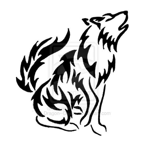 100 sleeve designer 1000 simple 100 wolf designs free 1000 easy