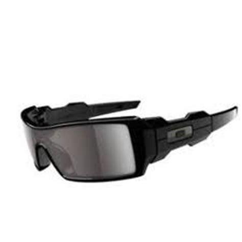 Sunglasses Original Grosiran Kacamata Sunglass Pria Wanita Gucci foto oakley louisiana brigade