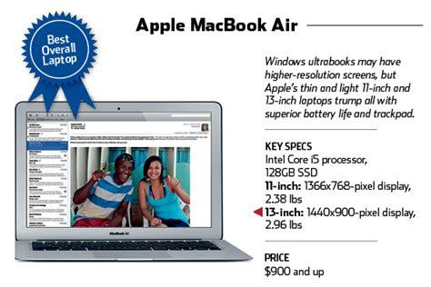 Wsj Mba by Wsj Calls Mba Quot Best Laptop Quot Macrumors Forums