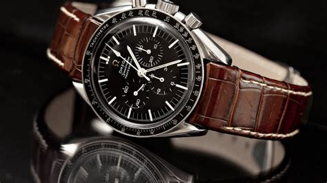 watches for omega watches 2015 blurwatches