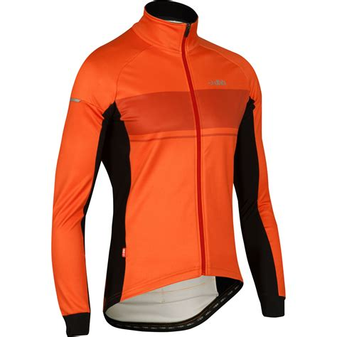 windproof cycling vest wiggle dhb classic windproof thermal softshell jacket