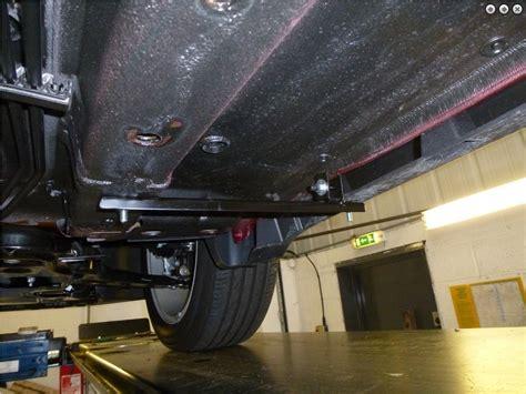 Liqui Moly Polieren Und Wachs Test by Unterbodenschutz Wachs Test G 252 Nstig Auto Polieren Lassen