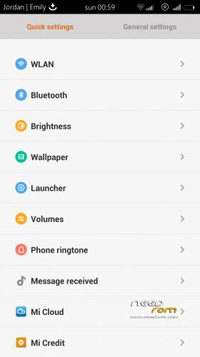 miui themes language rom miui 4 9 26 multi language custom updated add