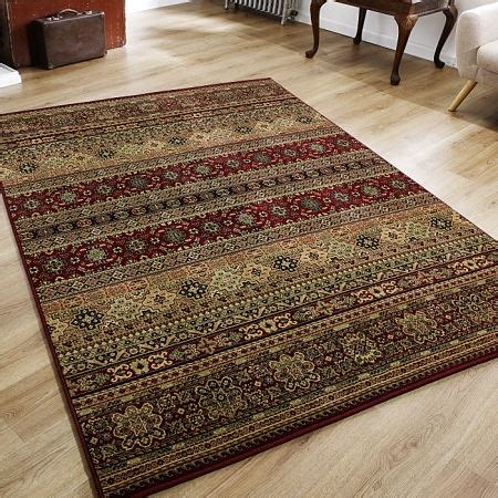 Kendra Regency 160 X 200 kendra rugs 135r on sale now from only 163 34 50