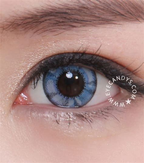 where to get colored contacts for 516 best images about circle lense contacts on