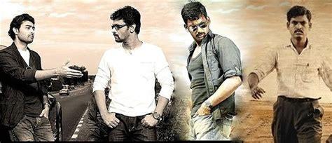 vaagai sooda vaa tamil review tamil movies genl vedi vs vaagai sooda vaa vs muran tamil movie music