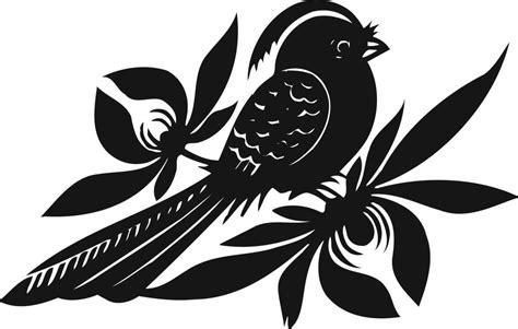black gold tattoo edmonton hours black capped chickadee tattoo by kendra dark tide tattoo