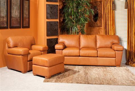 Furniture Stores In Yuma Az by Living Room Westwoods Furniture Yuma Arizona