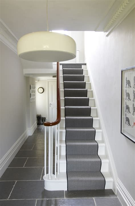 Banister Ball What A Difference Heather Cooper