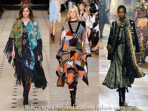 Patchwork Fashion Designers - that 70s show retro fashion nostalgia in 2015 glamourdaze