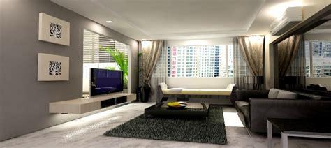 decoração sala de estar e jantar integradas simples decora 195 167 195 163 o de sala de estar pequena e simples