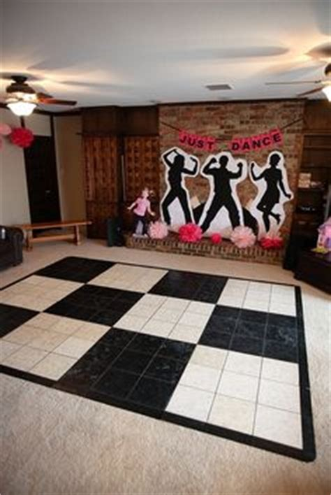 Your Floor And Decor by 1000 Images About Hip Hop Birthday Party On Pinterest