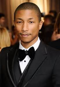 Pharrell Williams Favorite Book Food Color Hobbies Biography R And B Artists 1990s