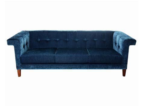 mies sofa mies