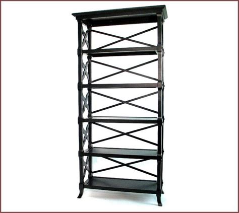 room essentials 5 shelf bookcase assembly 45 mainstays 3 shelf bookcase mainstays 5